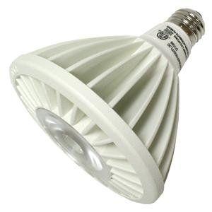 Sylvania 78745 Led21par38 Dim P 930 Fl30 Dimmable Led Light Bulb By Sylvania 45 99 21 Watt 120 Volt Par38 Dimmable Led Lights Led Light Bulb Dimmable Led