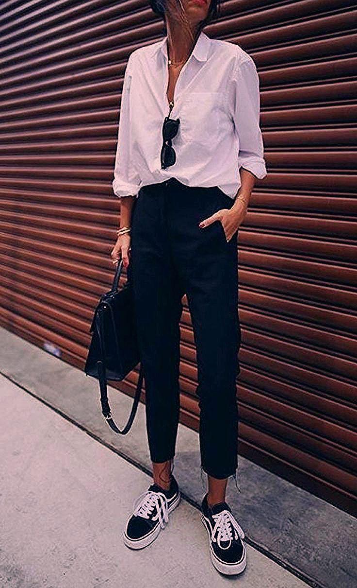 Photo of Business Wear für Frauen