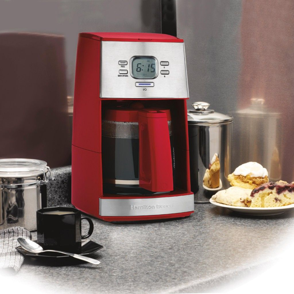 Cheapest K Cup Coffee Maker Pretty Good From The