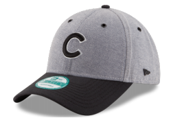 c9abaa960fc CHICAGO CUBS OXFORD BLACK  GRAY  ChicagoCubs  Cubs  CubsFans  GoCubs   Chicago