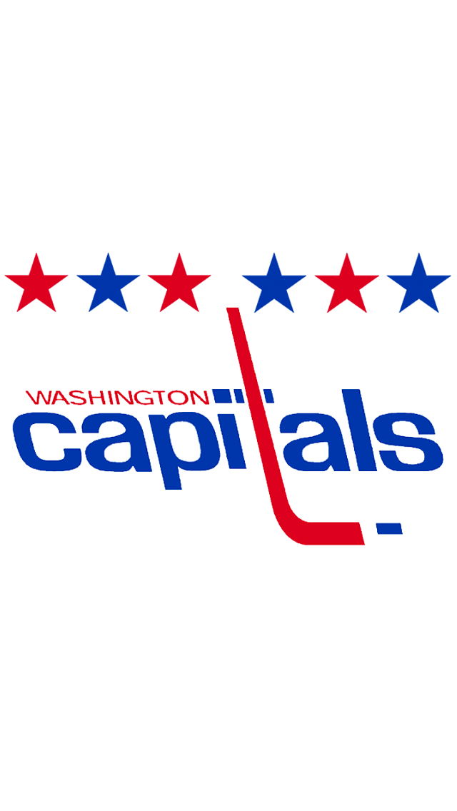 Washington Capitals 1974w  b27d30fff