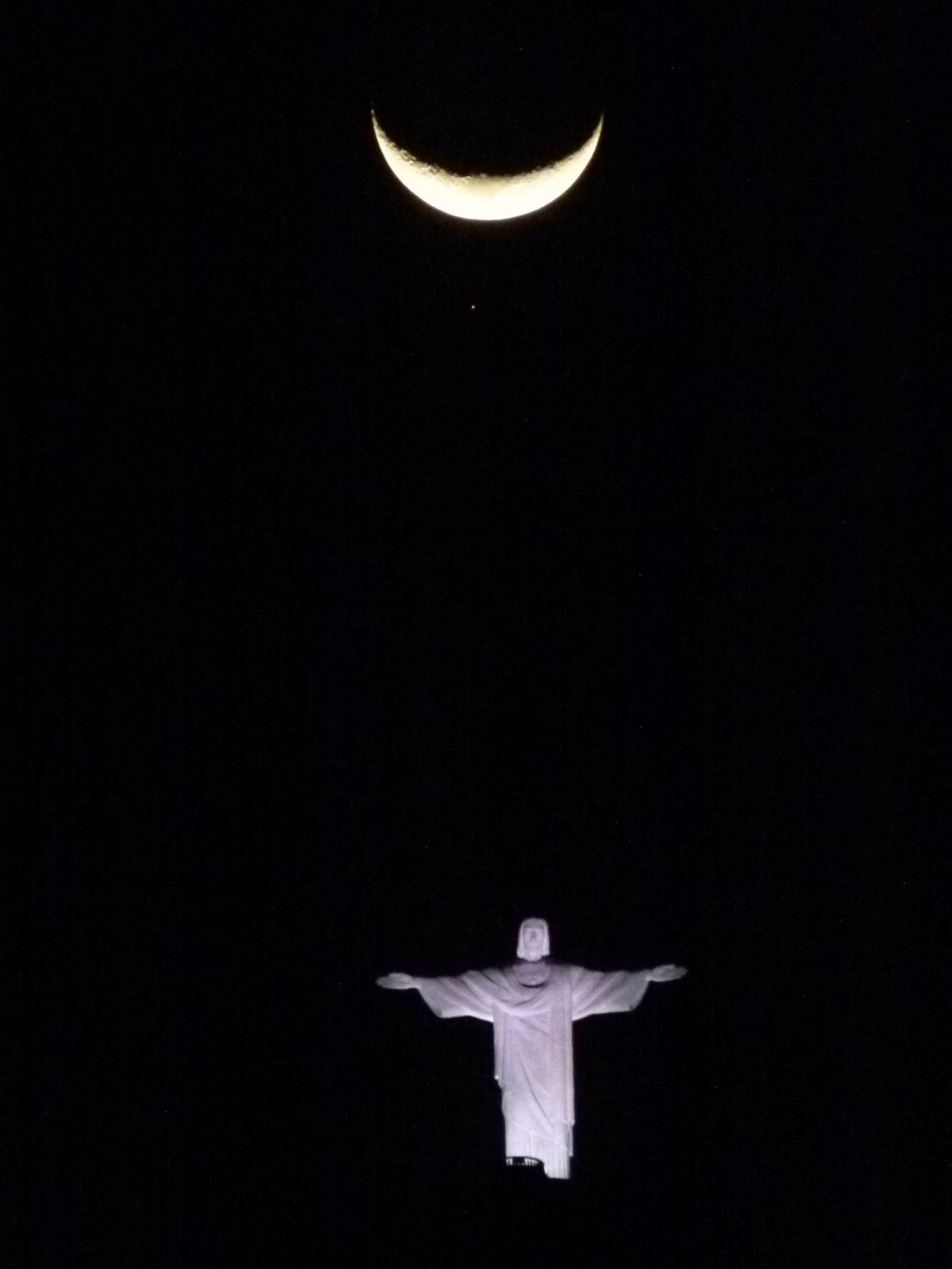 Sorriso Carioca