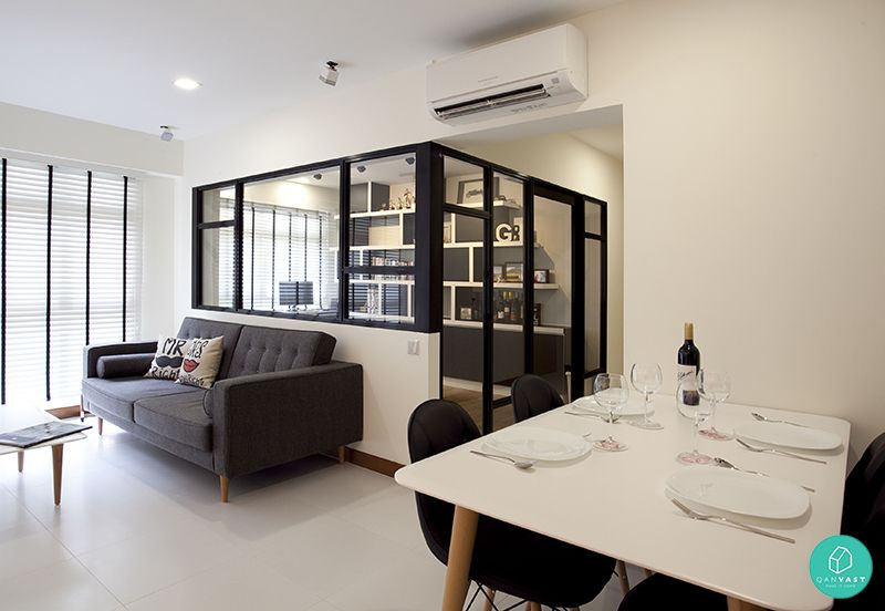 10 most popular homes hdb condo in singapore 2015 mellipficent