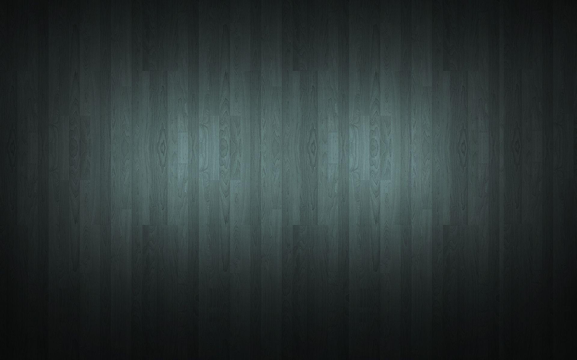 Charming Midnight Black Strand Bamboo Dark Wood Floor As Great Ideas For  Master Bedroom Flooring Installations