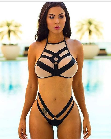 Bikini De What Y Do Trajes ThinkEspadas BañoChicas En You ONXn0Zk8Pw