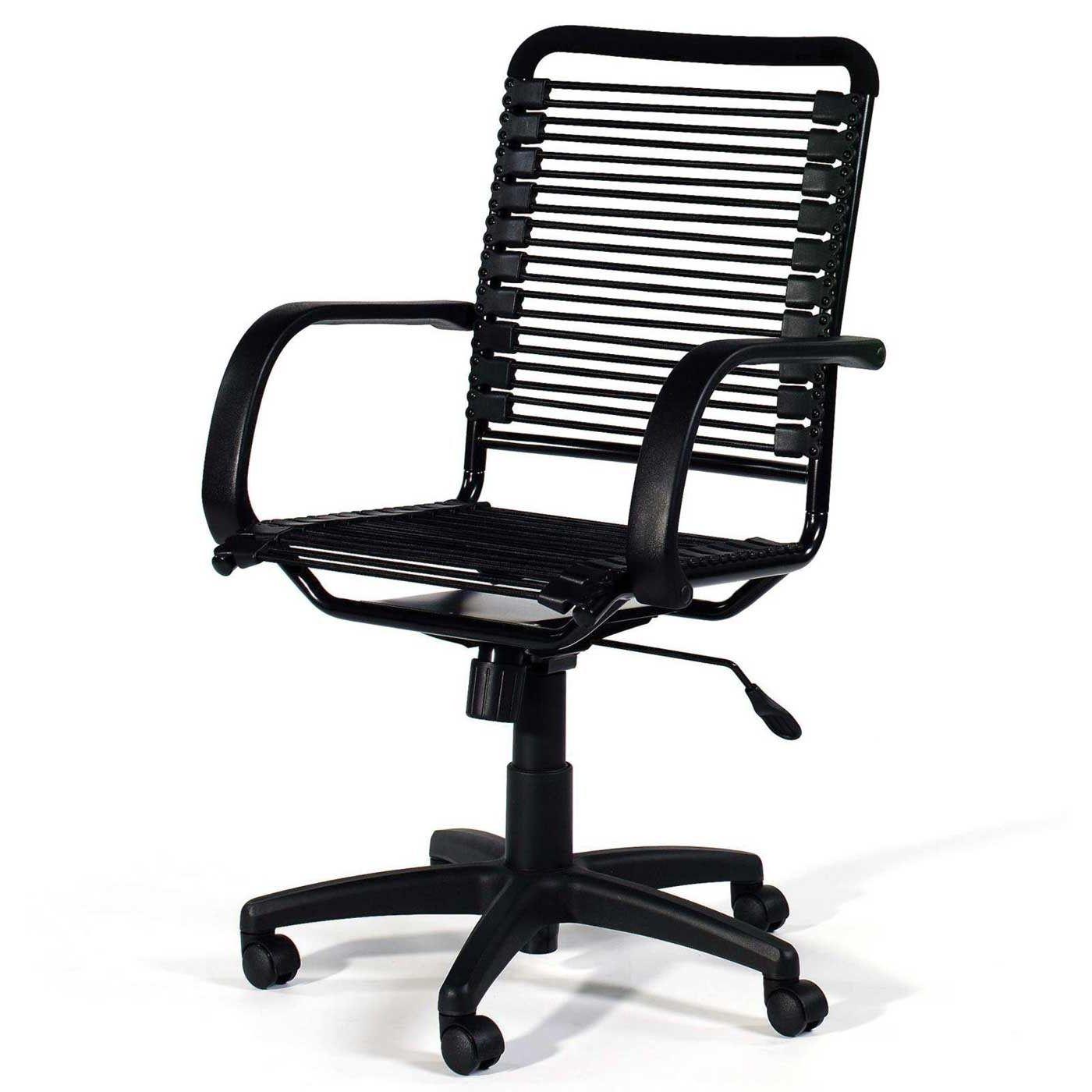 office depot computer Stühle | BüroMöbel | Pinterest