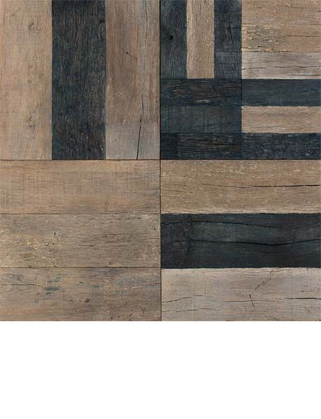 Exquisite Surfaces Bauhaus I Parquet Squares Deco Sol Parquet Bois Massif Texture Bois