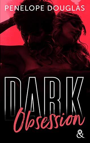 Pin On Dark Romance