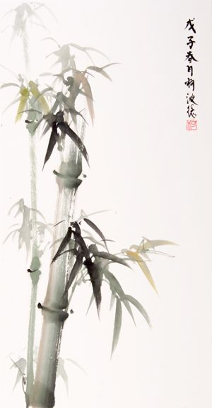 Kopald Painting Gallery 5 Belles Oeuvres Peinture Chinoise