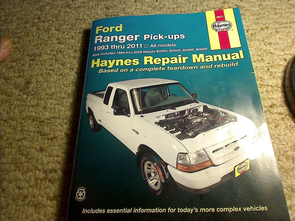 2005 mazda b4000 workshop manual open source user manual u2022 rh userguidetool today 1997 Mazda B2500 1998 Mazda B2500