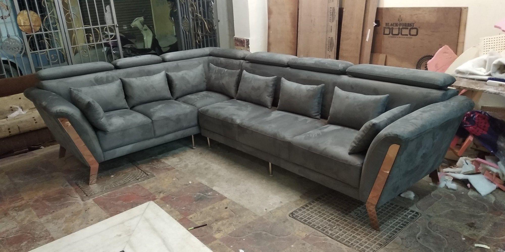 Sofa Set Design Sofa Set Designs Corner Sofa Set Sofa Set