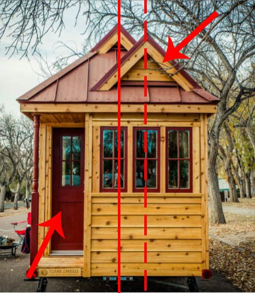 Tumbleweed Tiny House Blog Tumbleweed Tiny House Company