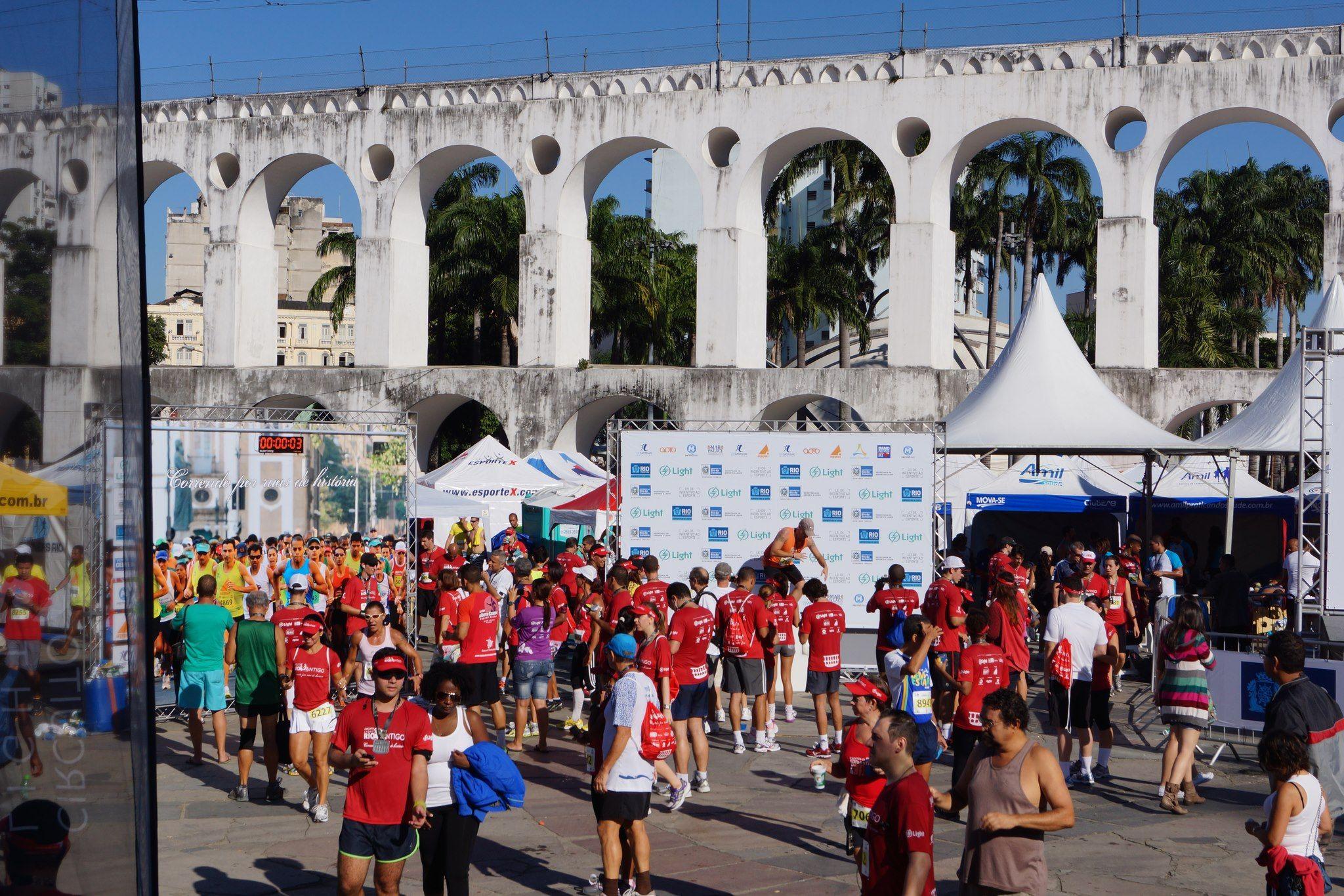 Circuito Rio Antigo : Corrida #fitness #in etapa lapa do circuito rio antigo pinterest