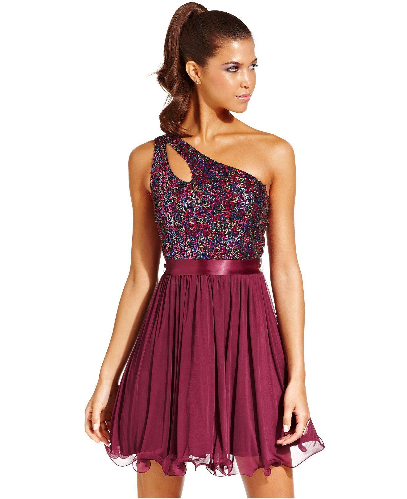 22++ Sequin hearts dress ideas
