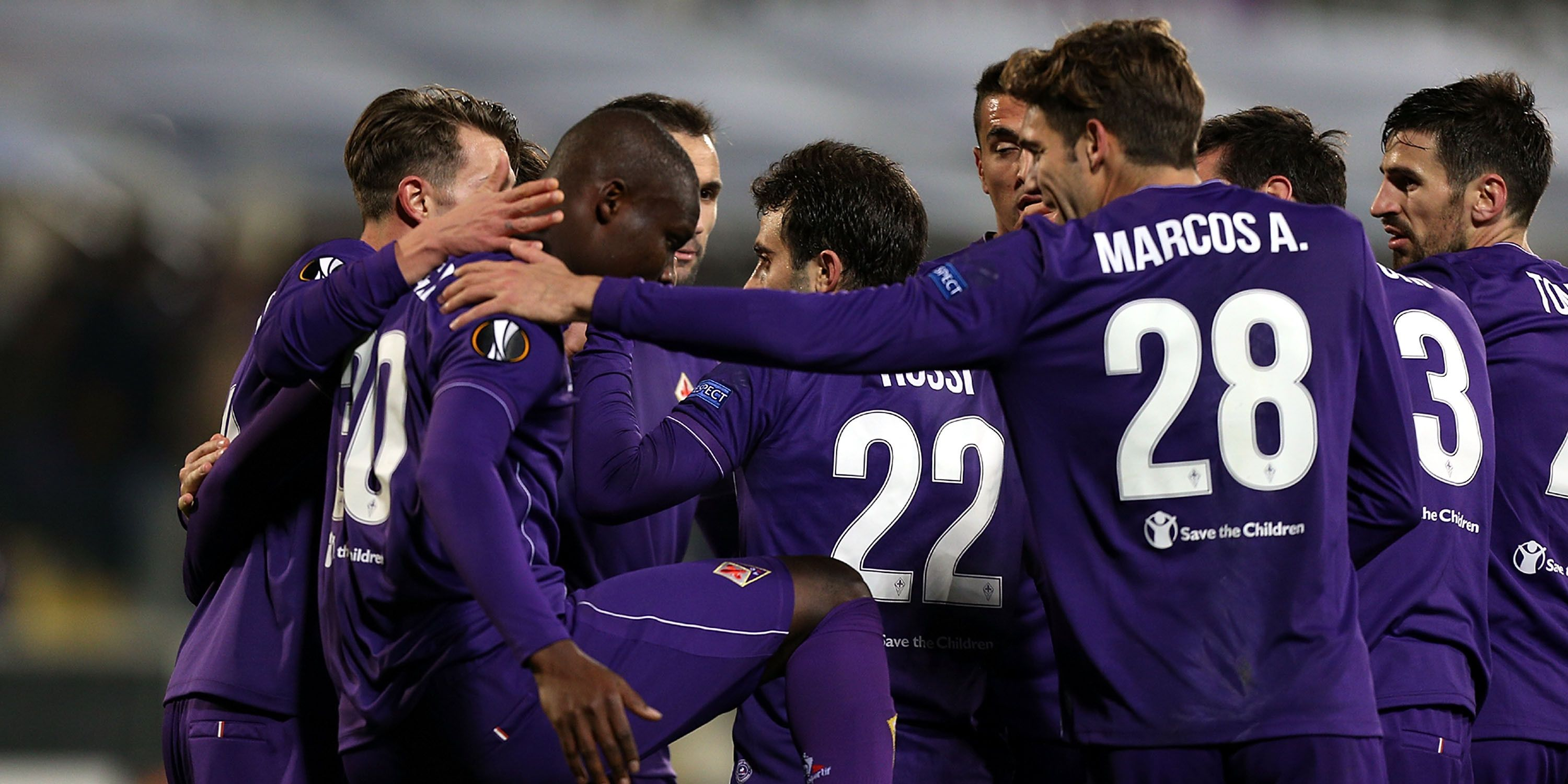 Basel vs fiorentina betting preview online horse betting south africa