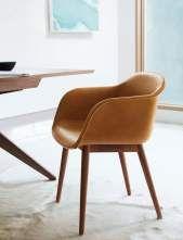 Meubelwinkel Top Interieur meubelen - Interieur / eetkamer ...