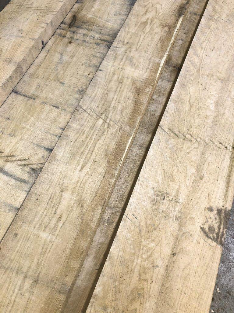 Price List Hardwood Lumber Wood Store Hardwood