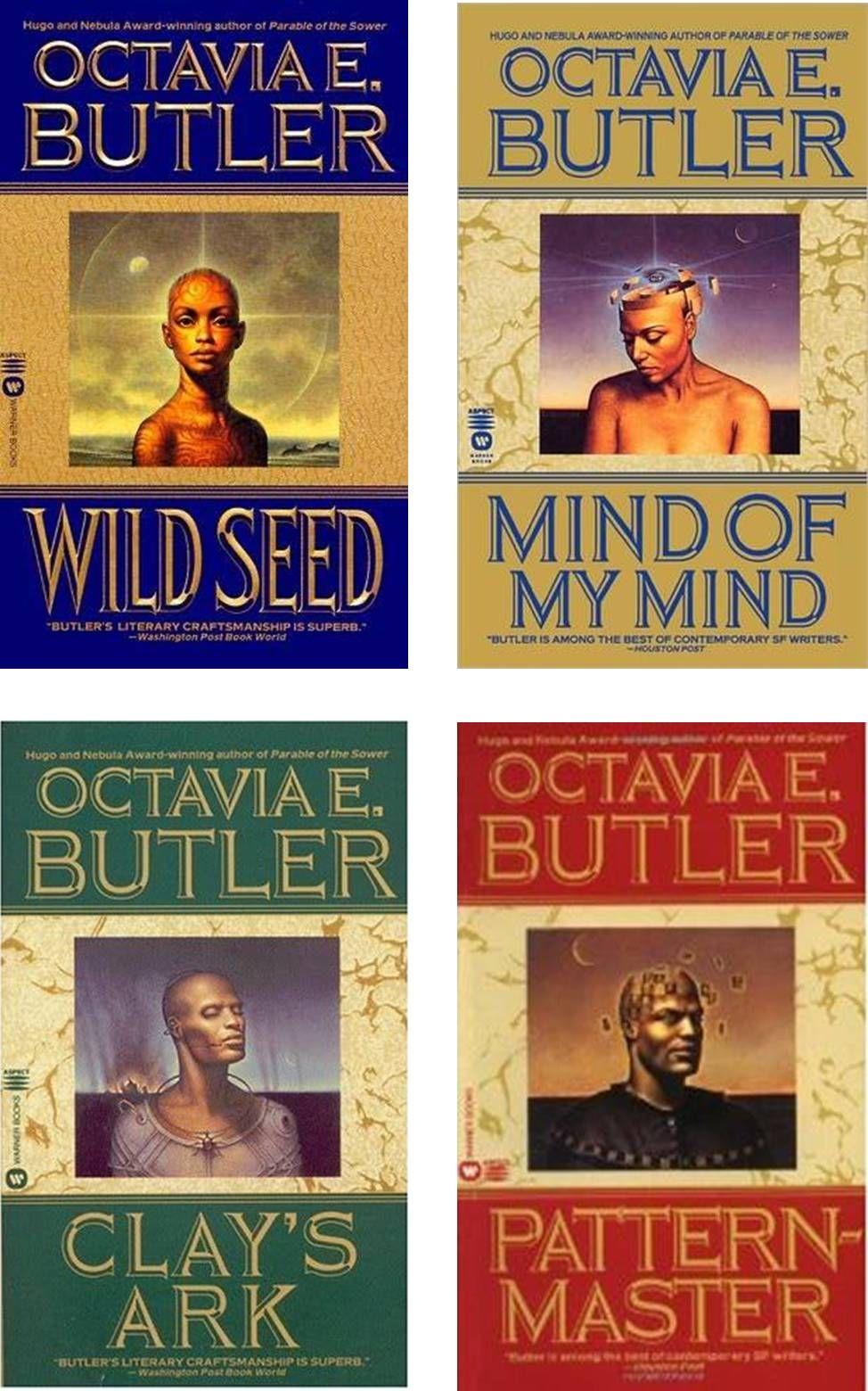 Sci fi fantasy book club boise