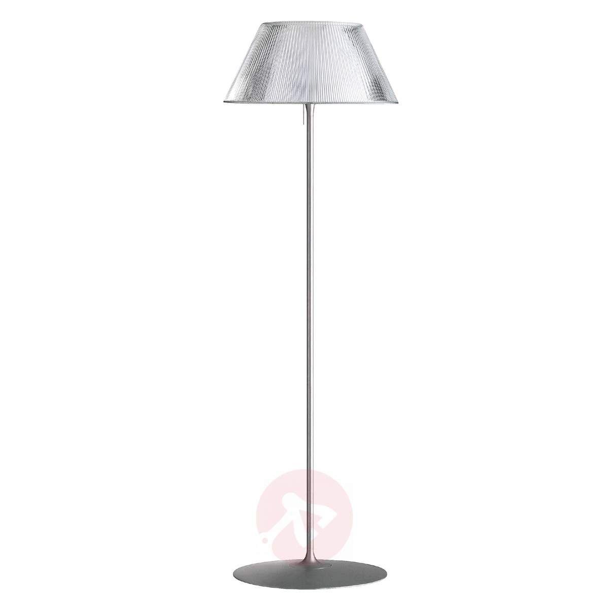 lampa stojąca witrażowa tiffany lampka nocna | lampa do