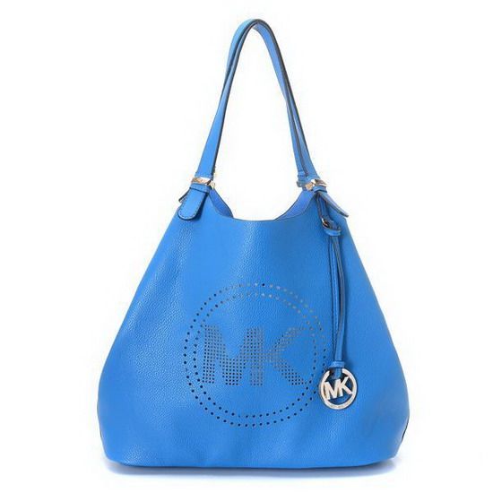 07aeee538e80 Michael Kors Perforated Logo Grab Bag MK1942  New MK Outlet 7786  -  63.19    Michael Kors Outlet - Michael Kors Factory Outlet