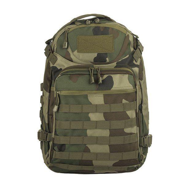 85265ea83 Mochila Militar Invictus Mission   Mochilas   Pinterest