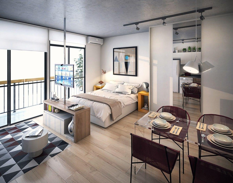 interior design photo studio design ideas designs