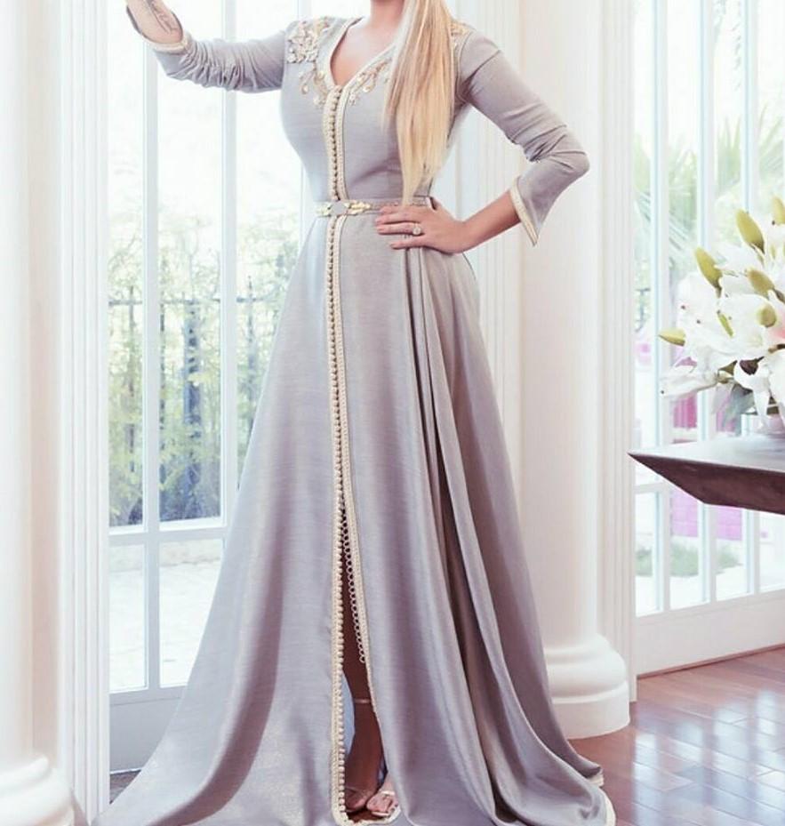 Dubai Outfits Vozeli Com