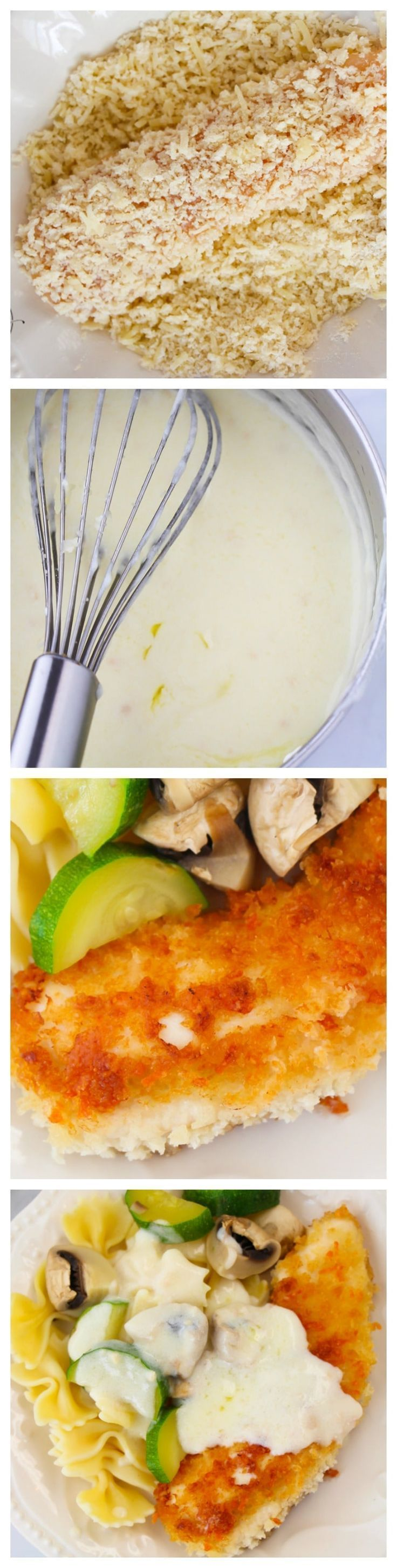 Olive Garden Chicken Parmesan Recipe Recipes, Cooking