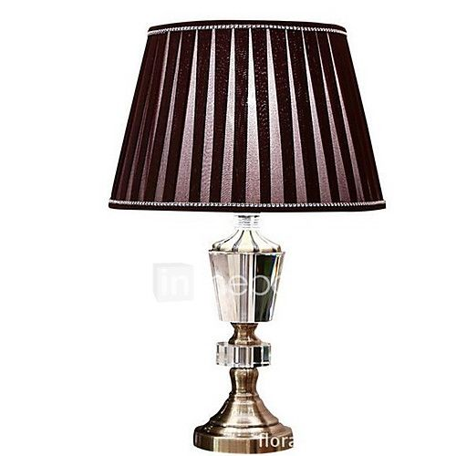 40 Modern/Contemporary Table Lamp , Feature for Eye Protection , with Other Use Dimmer Switch - USD $191.99 ! HOT Product! A hot product at an incredible low price is now on sale! Come check it out along with other items like this. Get great discounts, earn Rewards and much more each time you shop with us!