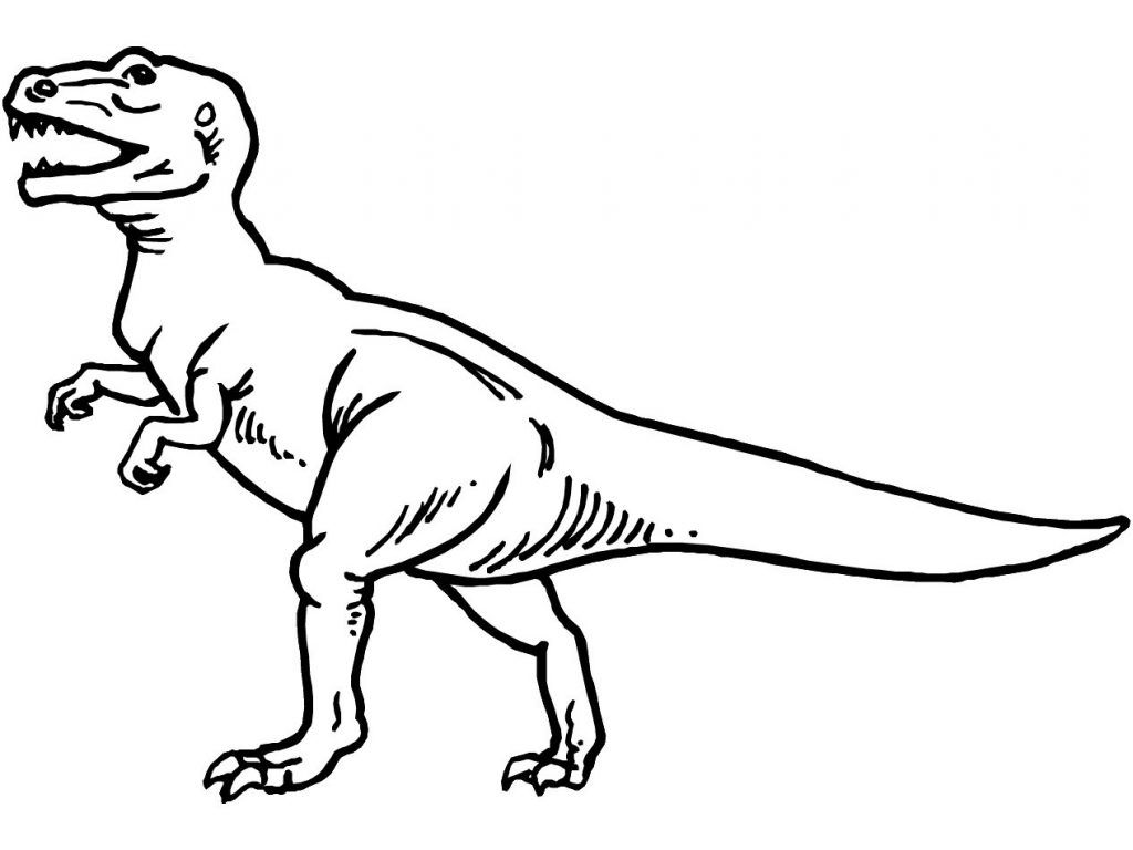 Free Printable Dinosaur Coloring Pages For Kids Animal Coloring Pages Dinosaur Coloring Pages Dinosaur Coloring