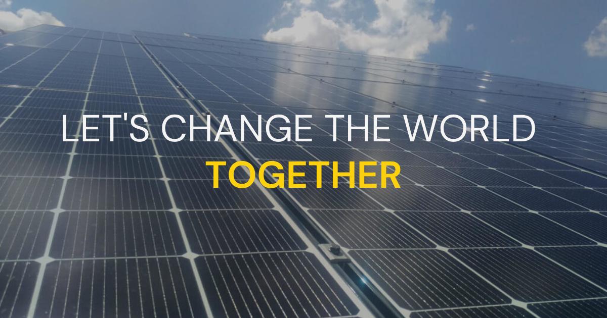 Faq How Do I Claim My Solar Tax Credit In 2020 Solar Solar Installation Residential Solar