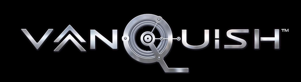 Logodesign Video Game Logos Game Logo Game Logo Design