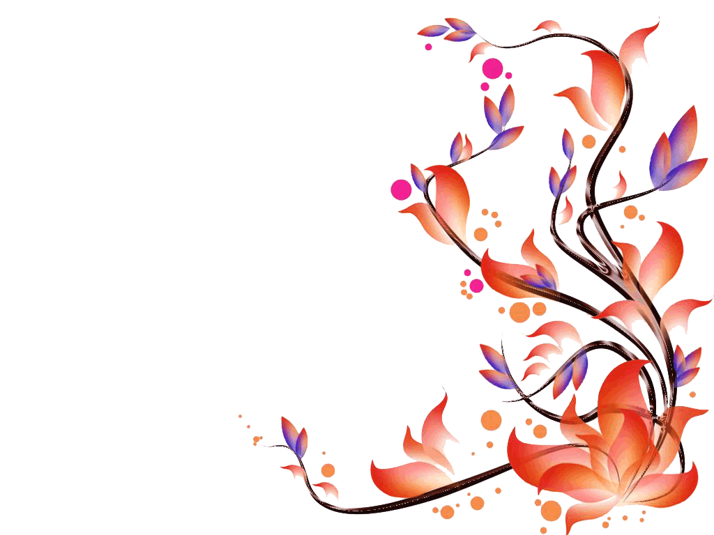 flowers png | File Name-Vactor animated flower | Backgrounds ... for flower animated png  75sfw