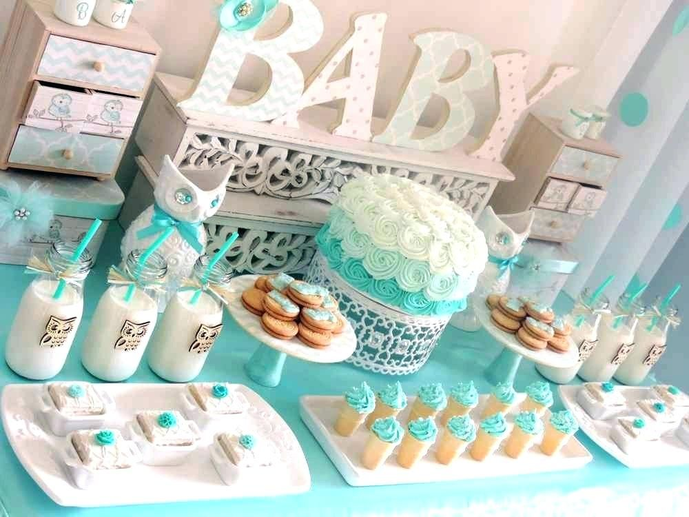 Baby Shower Theme Ideas Baby Shower Theme Ideas Owl Baby Shower