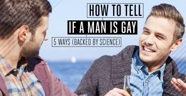 Homoseksuel dating sask