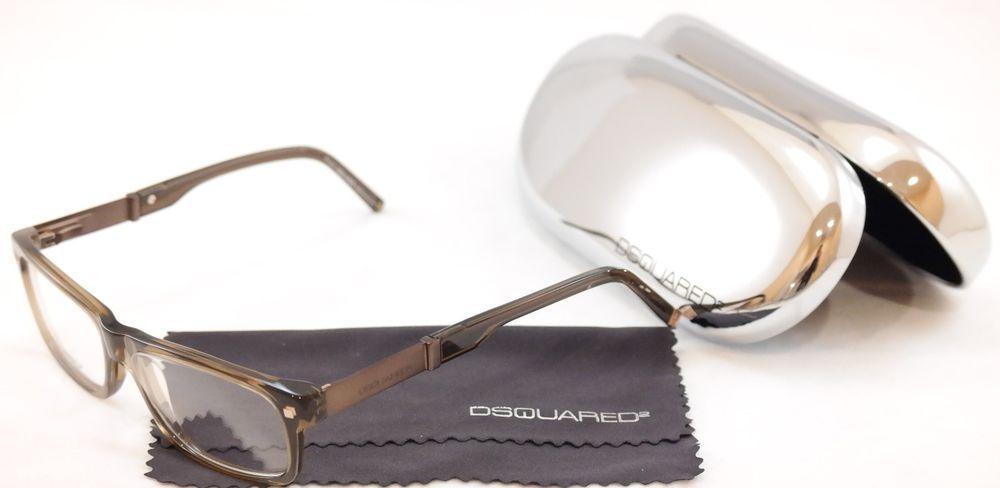 0fdf70bd847 OGA Morel Eyeglasses Frame 71950 GG013 Plastic Matte Gray France Made  53-17-135  OGA