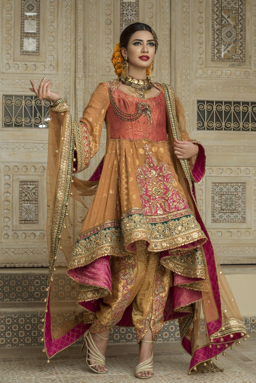 Nilofer Shahid Pakistani Bridal Dresses Uk Indian Bridal Dress Pakistani Bridal Dresses Pakistani Dress Design