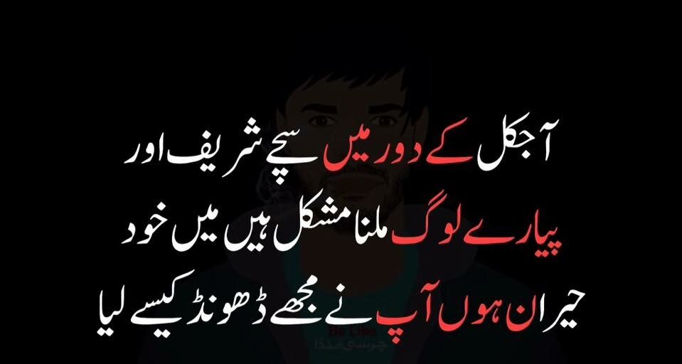 Pin By Narjis On Just Fun Urdu Funny Quotes Best Friend Quotes Funny Funny Words