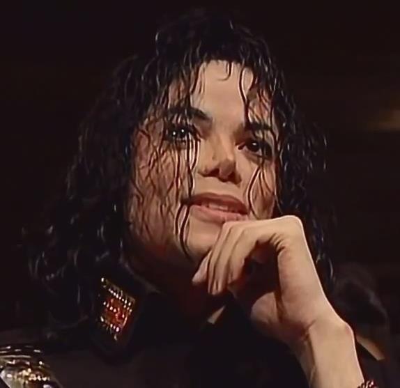 Pin On Michael Jackson A Few Favorite Photos