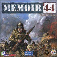 Memoir 44 Wwii Game Fun Family Games Pinterest Juegos Juegos