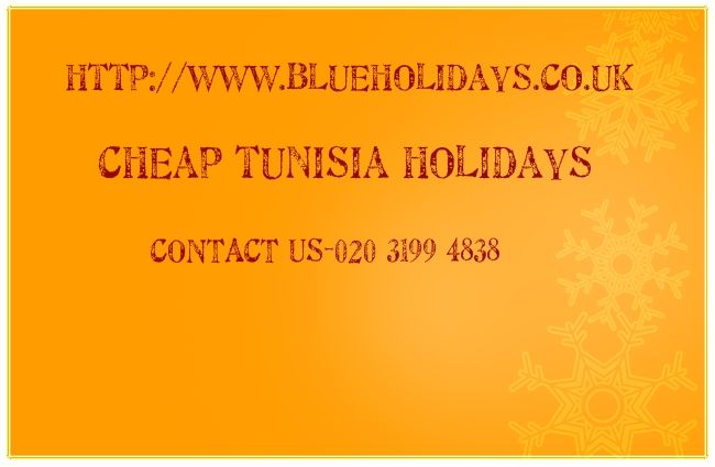 http://www.blueholidays.co.uk/cheap-holidays-to-Tunisia-holidays-in-Tunisia.html cheap tunisia holidays