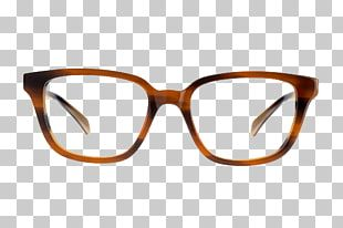 Picsart Photo Studio Editing Glasses Brown And Black Framed Eyeglasses Png Clipart Picsart Background Images For Editing Photo Studio