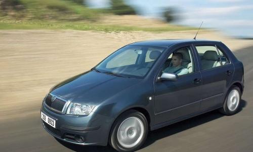 32 Domowe Porady Ktore Ulatwia Ci Zycie Demotywatory Pl Vehicles Car