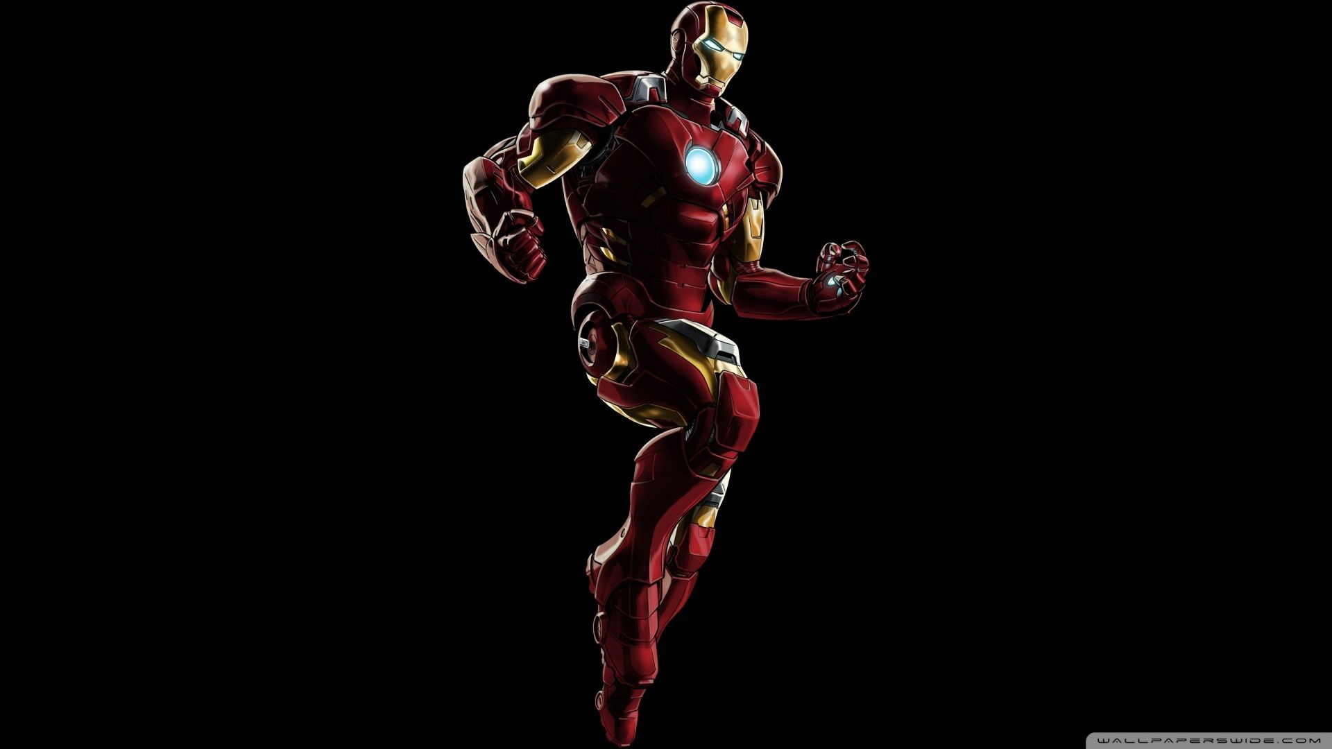 Jarvis iron man android wallpaper photo joannie rochette jewelry