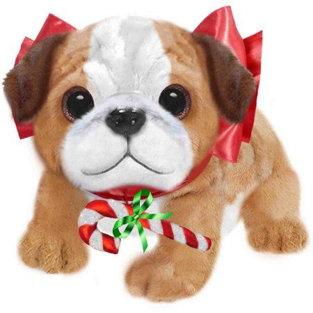 Pets In 2019 Dogs Plush Dog Toys