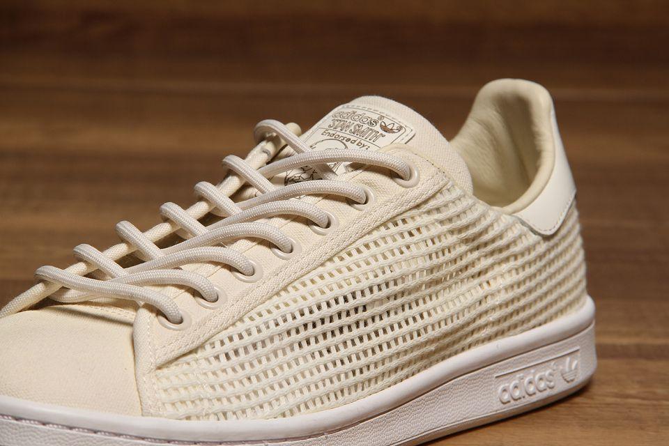 adidas Originals Stan Smith Woven