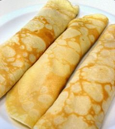 We call these polish pancakes our boci used to make them for us we call these polish pancakes our boci used to make them for us good with jelly or syrup or just rolled up plain ccuart Choice Image