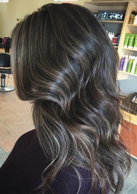 9 Best Hair Color Techniques and Hair Colors That