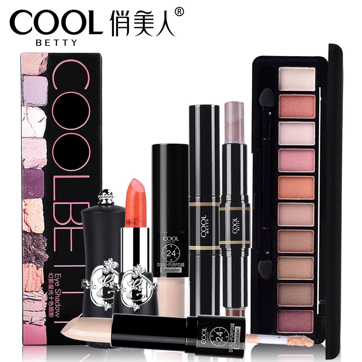 Smarter Shopping, Better Living! Makeup