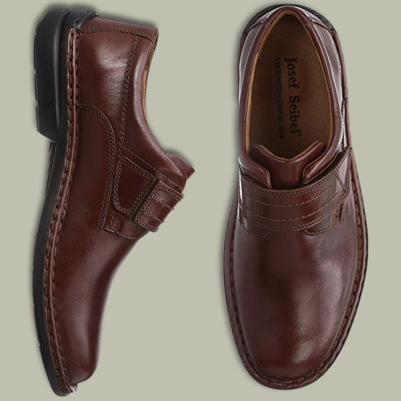 Josef seibel shoes, Dress shoes men, Shoes
